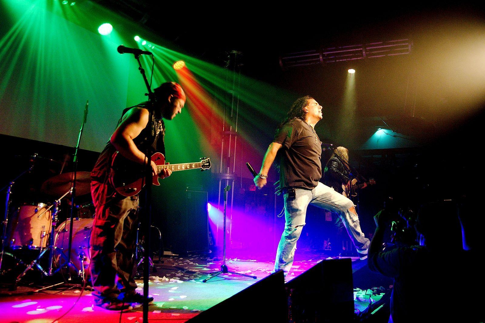Eagles-tribute-band.jpg