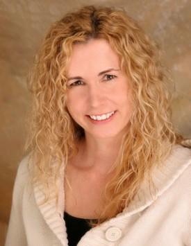 Amy Brueske, Professional Organizer