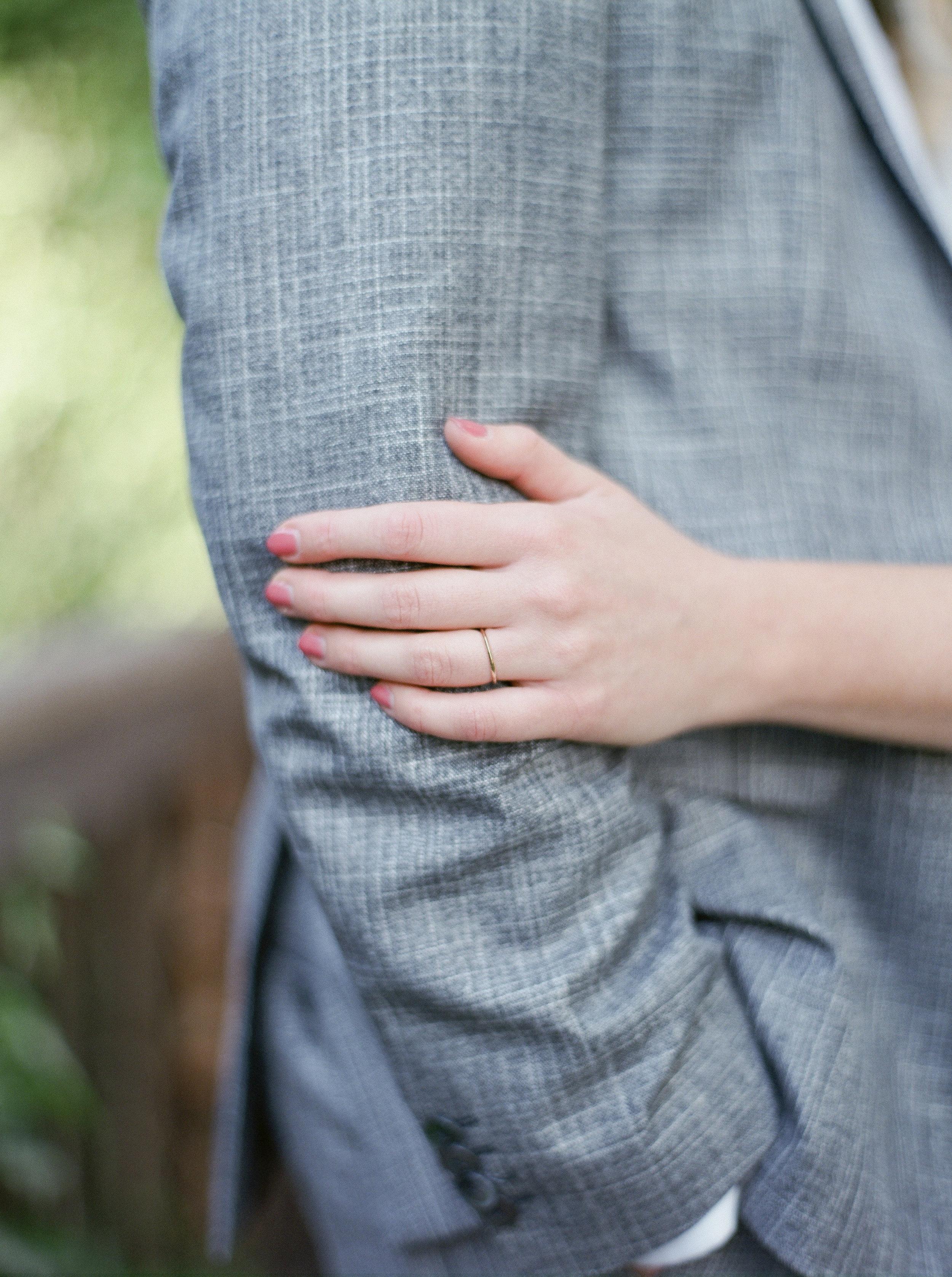 wedding -