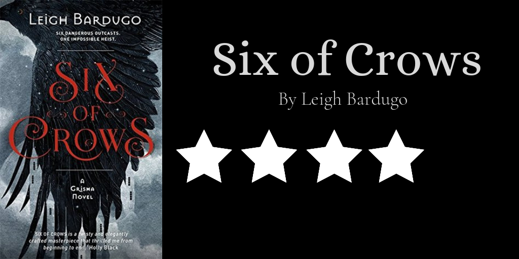Six of Crows (1).png