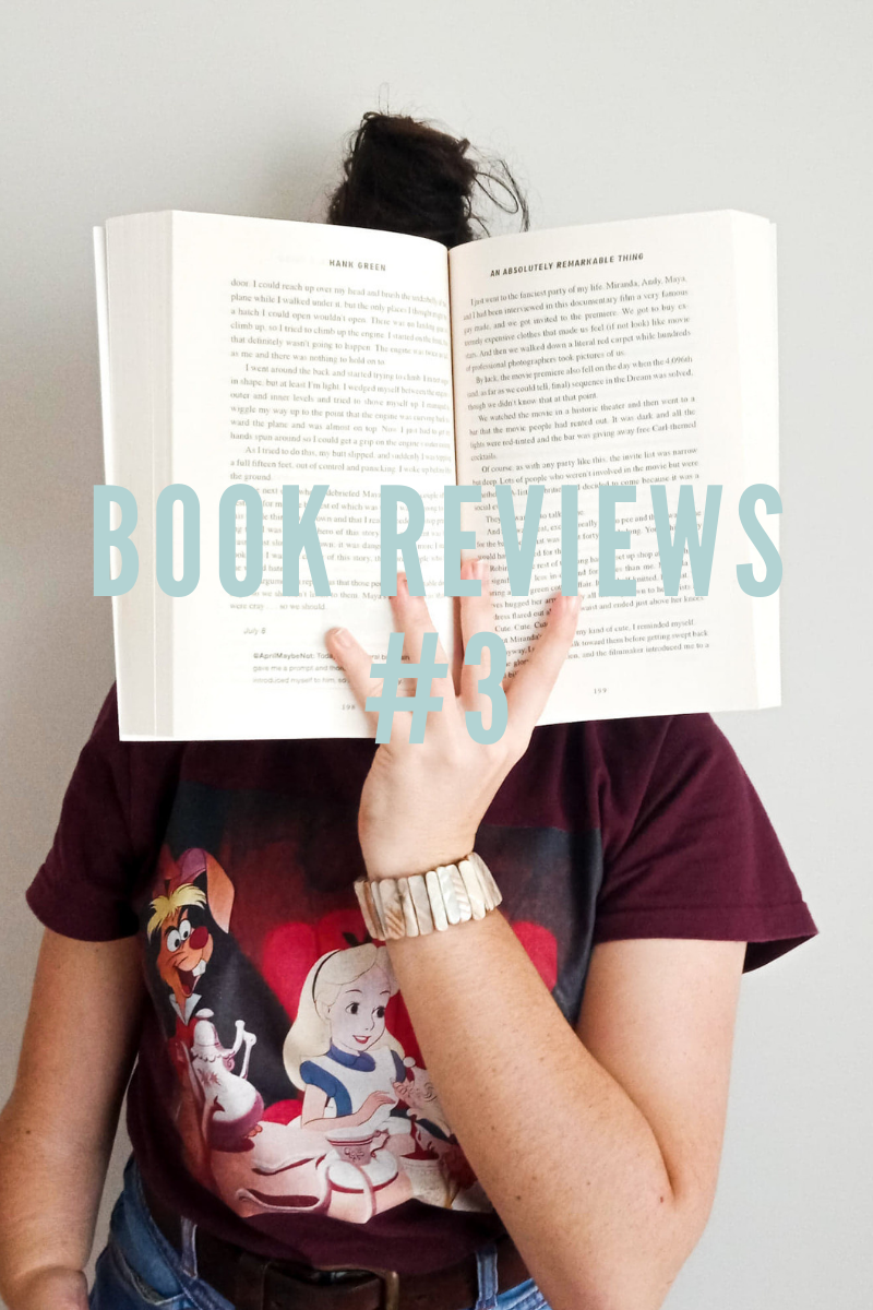 Book Review 3.png
