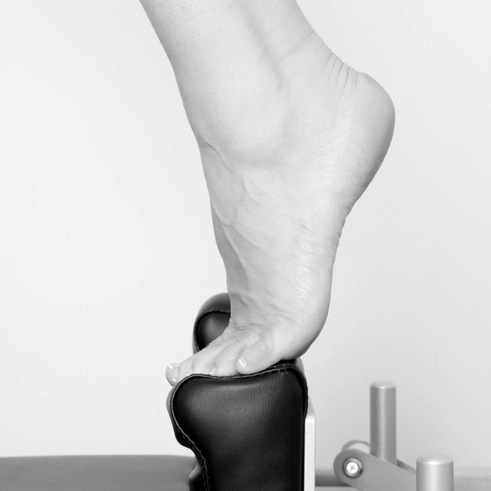 Pilates foot stretch.jpg