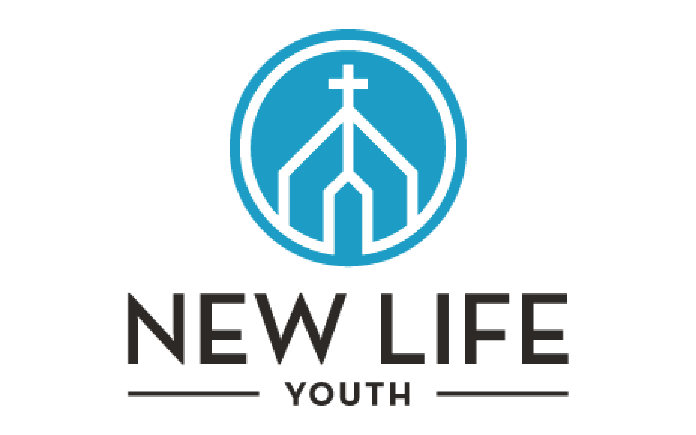 NLPCOC-Logo-Youth.png