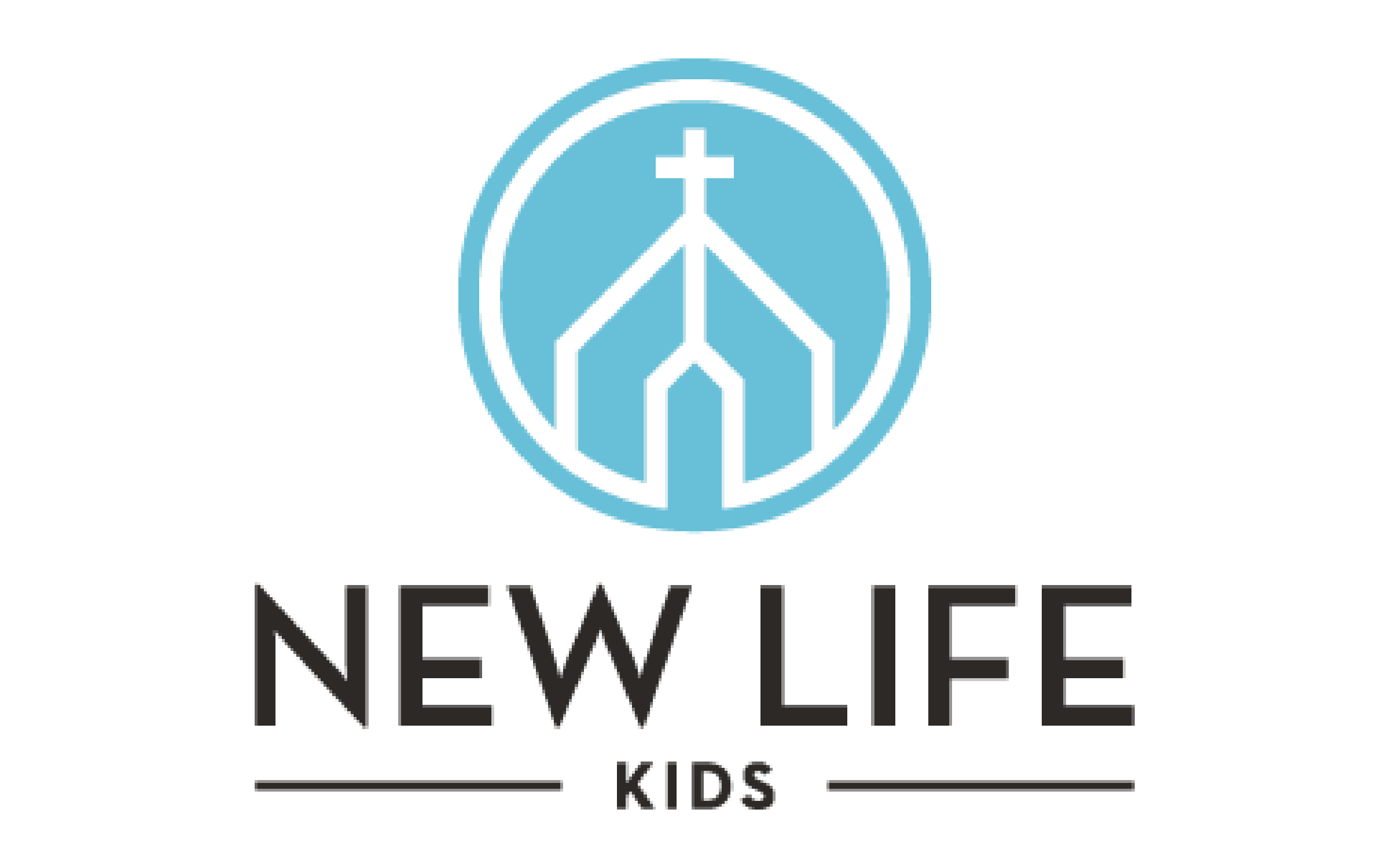 NLPCOC-Logo-Kids.png