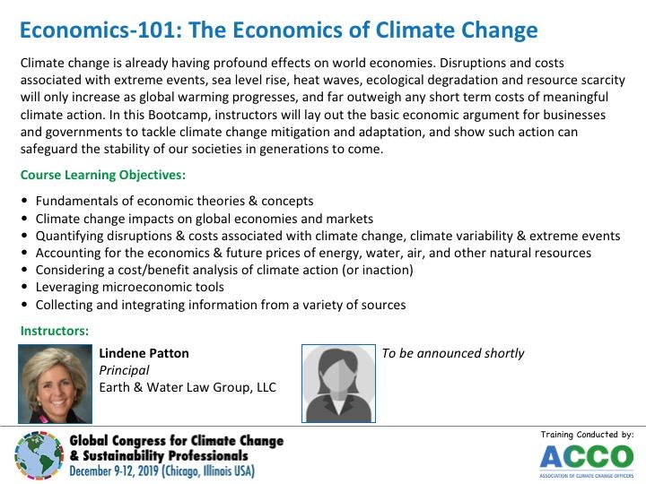 Economics101.jpeg
