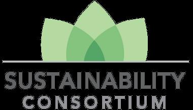 Sustainability Consortium.png