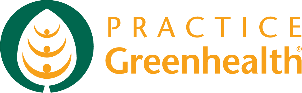 practicegreenhealth.png