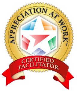 AAW-Facilitator-Badge-257x300.png