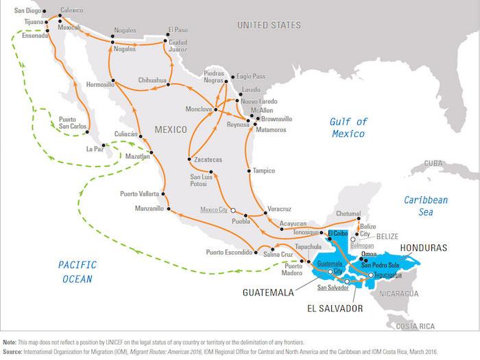08-23-unicef-migrant-map.jpg
