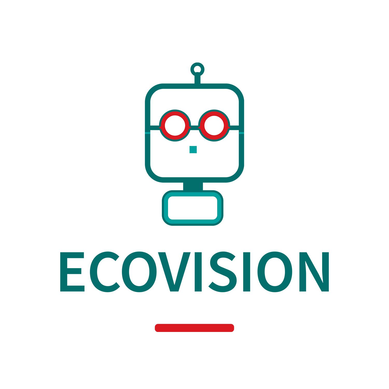 ecovision logo - Tabeena Saleem.png