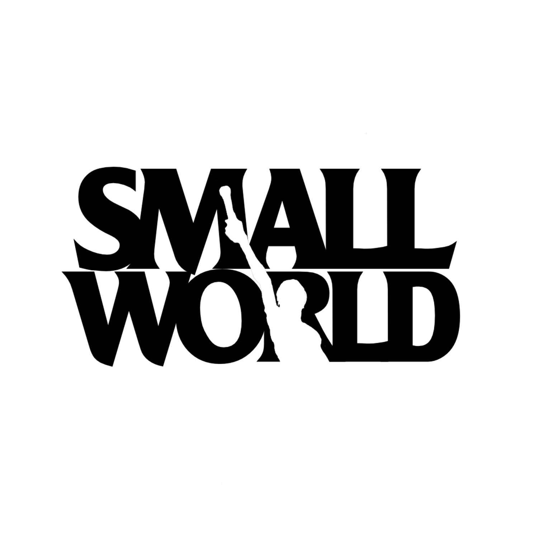 SmallWorldLive.png