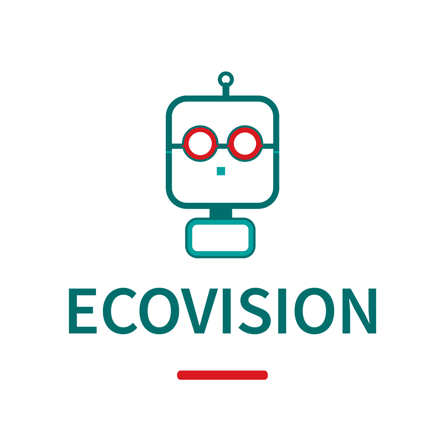 EcoVision.png