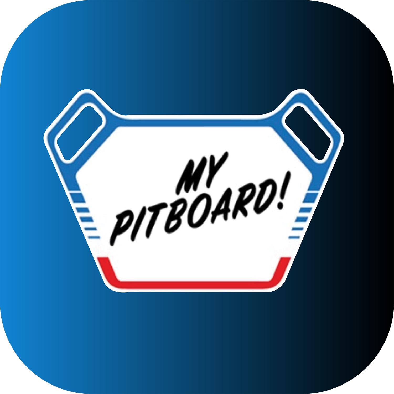MyPitBoard.png