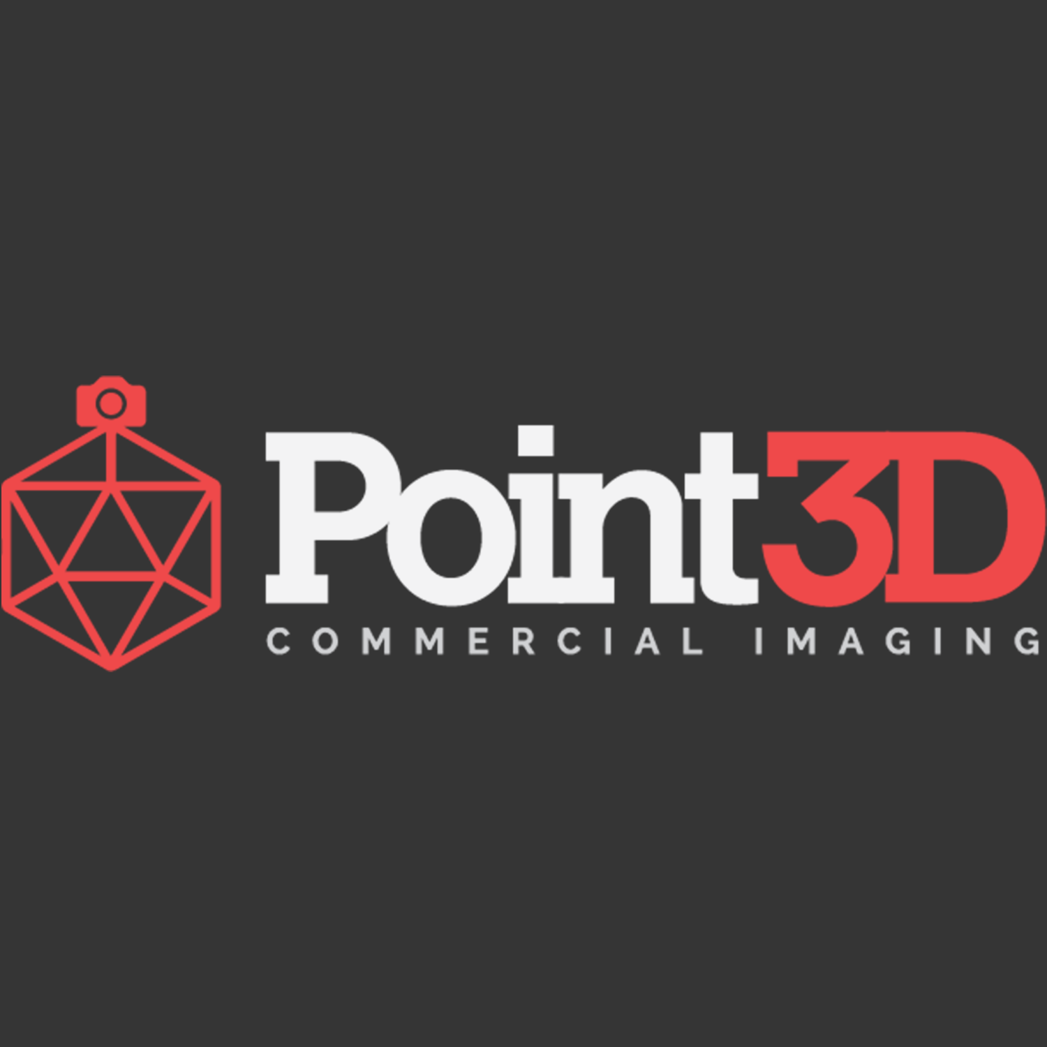 Point3d.png