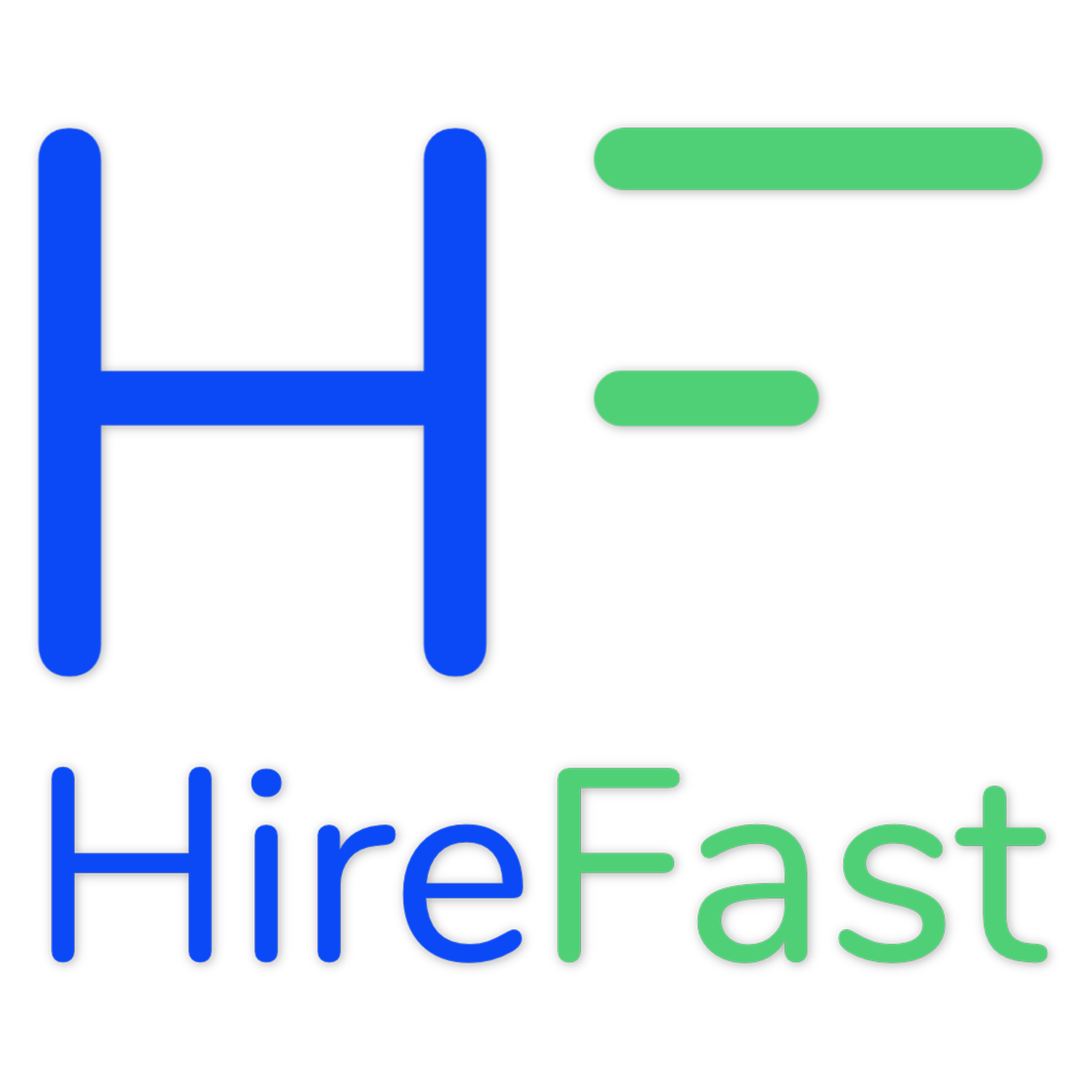 HireFast.png