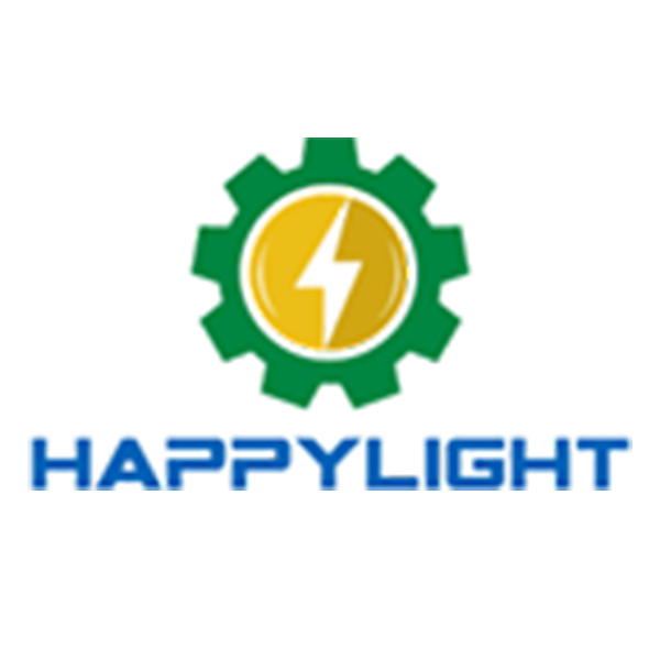 Happy Light has developed a system to save over 60% on hydro bills for end-user consumers and provides power corporation with data analytics on home energy consumption habits.