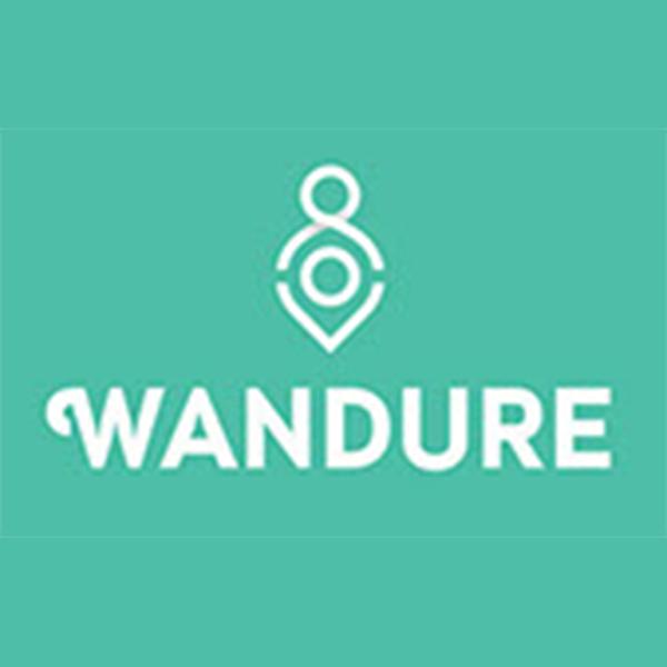 Wandure