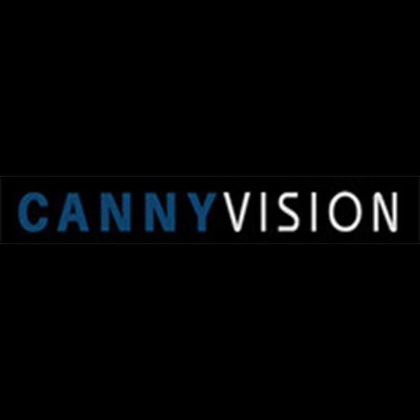 Canny Vision