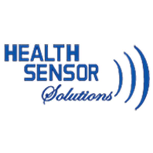 Health Sensor Solutions