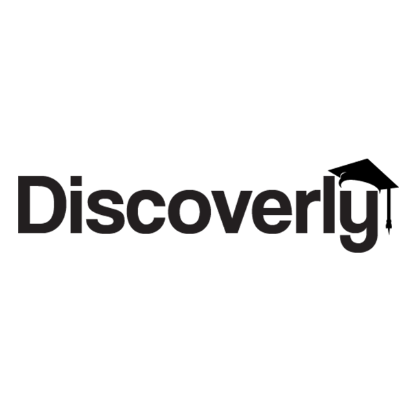 Discoverly