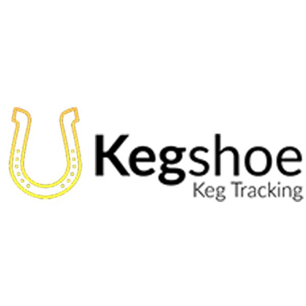Kegshoe