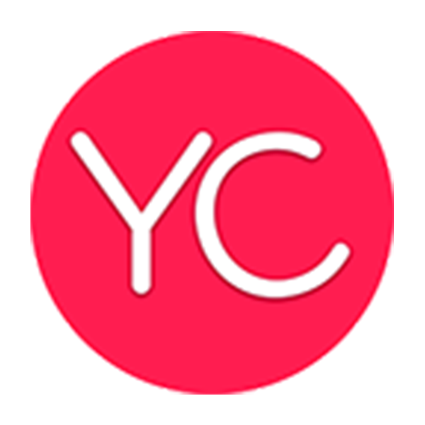 YouCollab