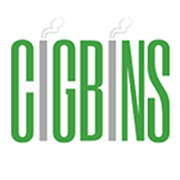 CigBins