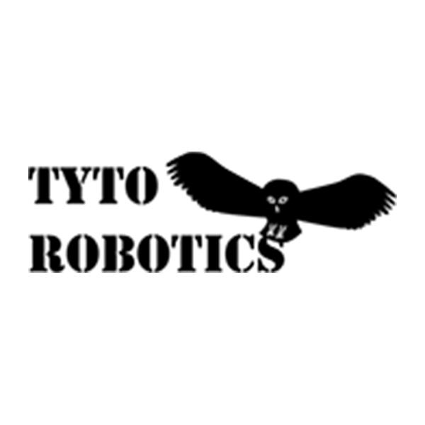 Tyto Robotics