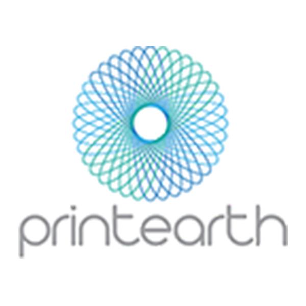 PrintEarth