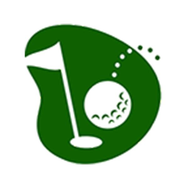 Rebate Golf