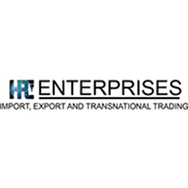 HPC Enterprises