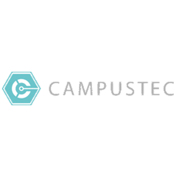 Campus Tec