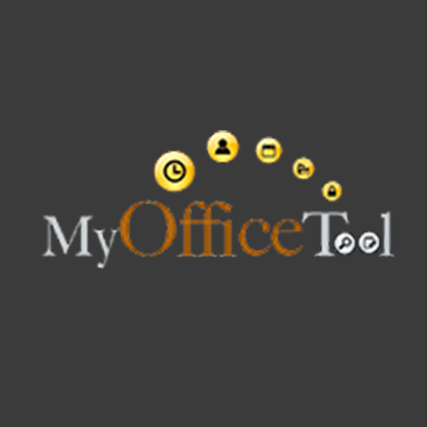 MyOfficeTool