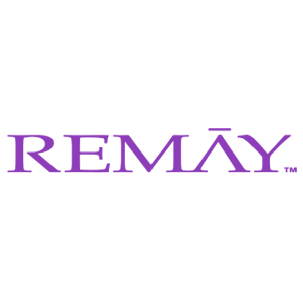 Remay