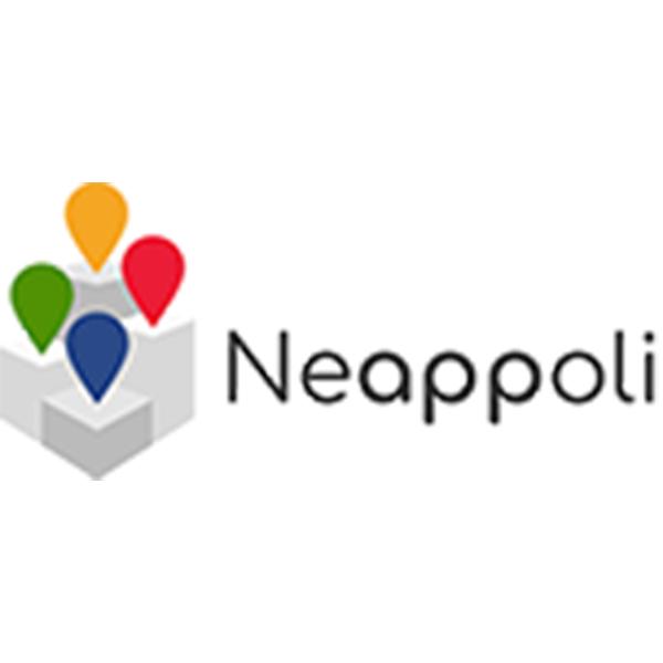 Neappoli