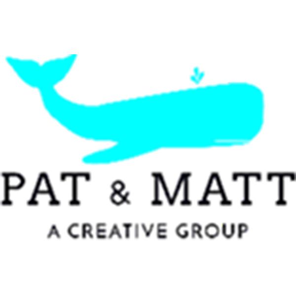 Pat & Matt Créative