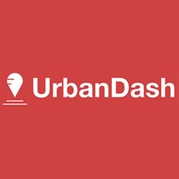 UrbanDash