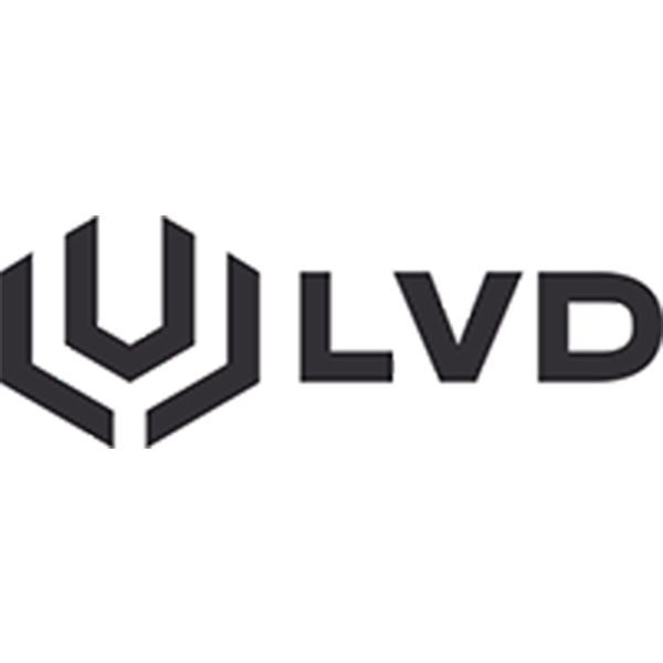 LVD Fitness