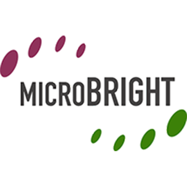 Microbright