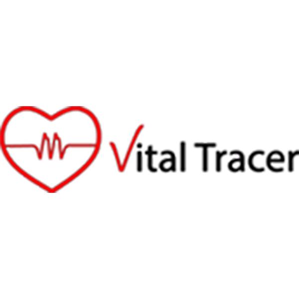 VitalTracer