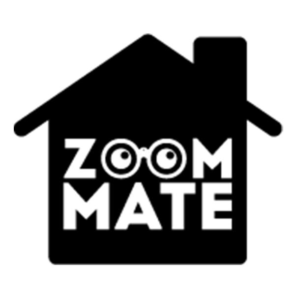ZoomMate