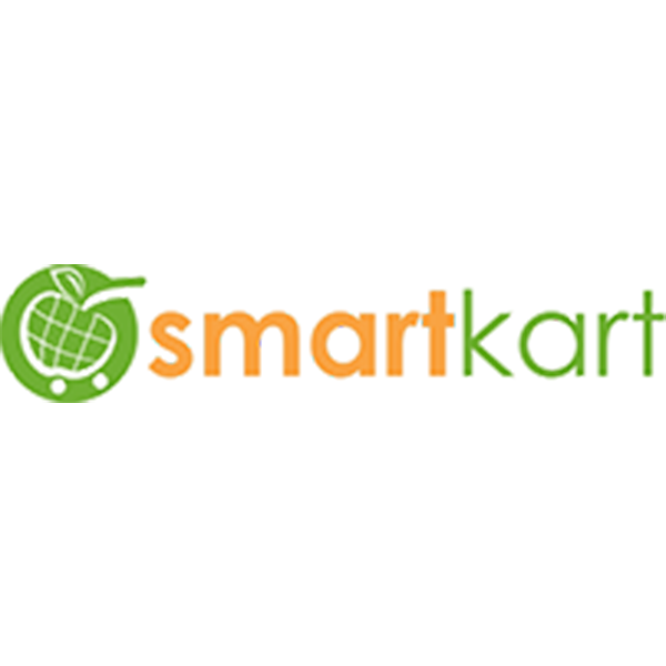 SmartKart