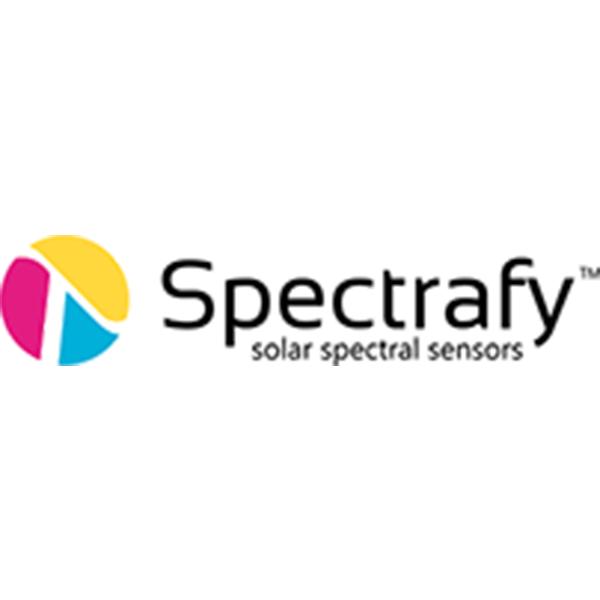Spectrafy