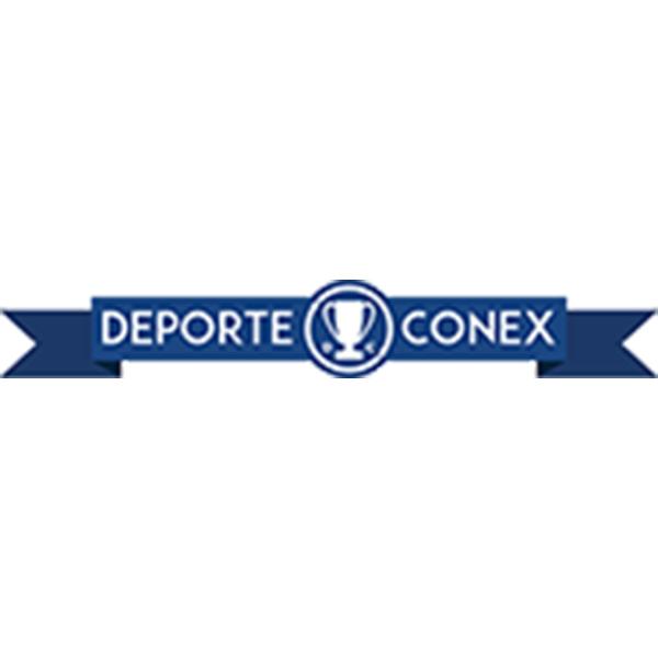 Deporte Conex