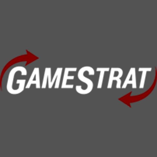 GameStrat