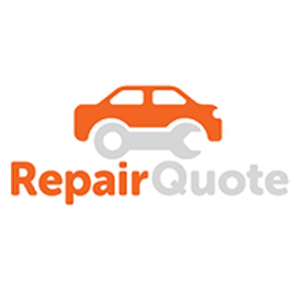 RepairQuote