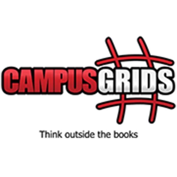 CampusGrids
