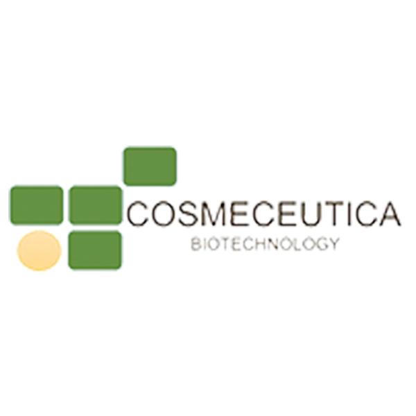 Cosmeceutica Biotech