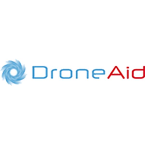 DroneAid