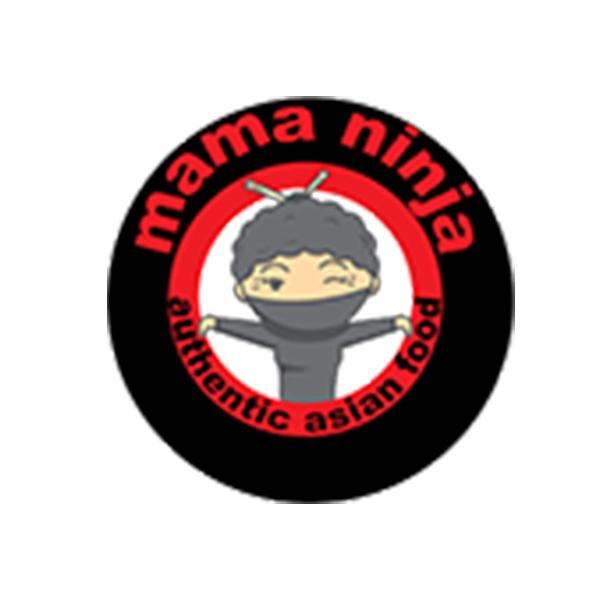 Mama Ninja